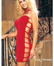 robe-bustier-sexy-rouge-1.jpg