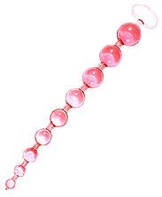 boules-perles-anales-thai-2-.jpg