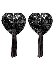 cache-tetons-burlesque-noir-.jpg