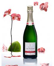 champagne-brut-pas-cher-.jpg