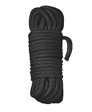 corde-bondage-noire-10m.jpg