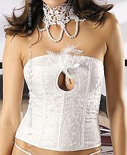 corset-mariage-plume-1s-.jpg