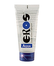 gel-eros-aqua-100ml.jpg