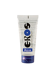 gel-eros-aqua-50ml.jpg