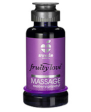 huile-massage-fruity-love-framboise-100-.jpg