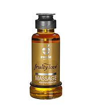 huile-massage-fruity-love-vanille-canelle-50-.jpg