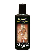 huile-massage-jojoba-jasmin-.jpg