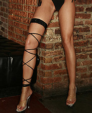 jarretiere-lacet-sexy-.jpg