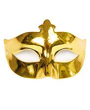 masque-sexy-dore.jpg