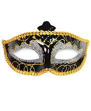masque-sexy-noir-dore-2.jpg