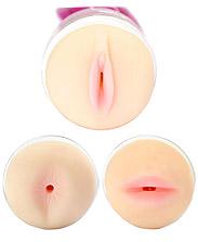 masturbateurs-3-orifices-promo-.jpg