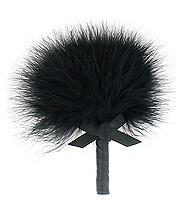 petit-plumeau-coquin-noir-.jpg