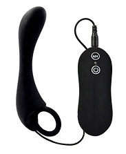 https://www.sextoys-prive.com/photos/produits/