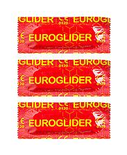 preservatif-euroglider-pas-cher-2.jpg