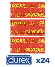 preservatifs-durex-pas-cher-glyder-24s-.jpg