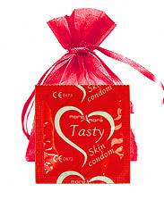 preservatifs-parfum-fraise-pas-cher-.jpg