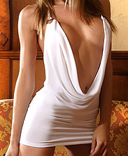 robe-nuisette-sexy-mariage-1s-.jpg