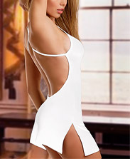 robe-sexy-decolette-aton-.jpg