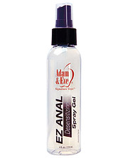 spray-anal-desensibilisant-ez-anal-adam-eve-.jpg