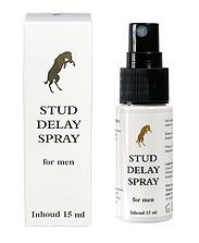 spray-retardant-sexuel-pas-cher-.jpg