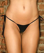 string-sexy-noeud-cote-.jpg