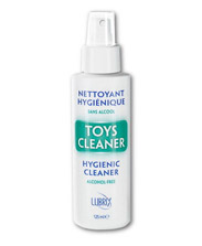toys-cleaner-lubrix-spray.jpg