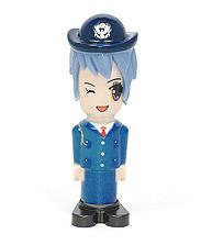 vibro-jouet-policiere-.jpg